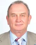 Владимир Пряхин
