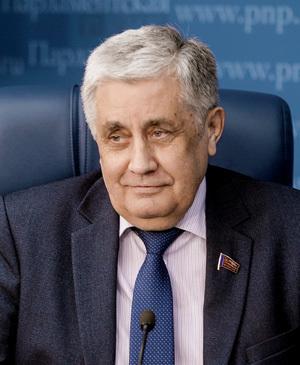 Валентин Шурчанов