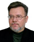 Сергей Геннадьевич Лузянин