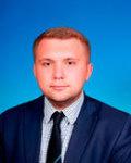 Борис Чернышов