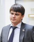Сергей БОЯРСКИИ