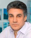 Алексейй Пиманов