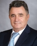 Александр Симановский