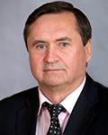 Сергей Зяблов