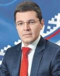 Дмитрий Артюхов:
