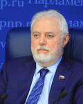 Игорь Дивинский
