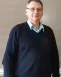 Михаил Минченков