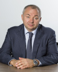 Владлен Александрович