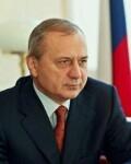 Мартин Шаккум