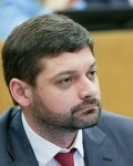 Андрей Козенко